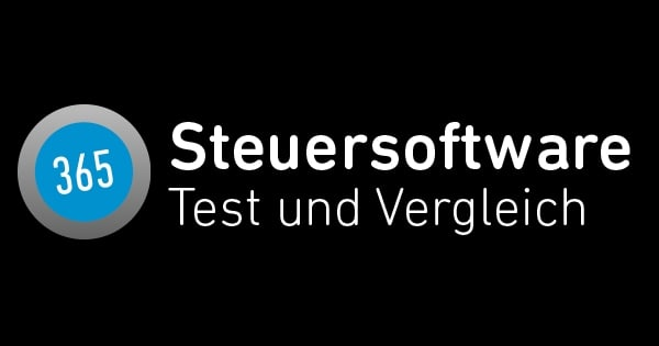 steuersoftware test 2018 top 8 anbieter im test und. Black Bedroom Furniture Sets. Home Design Ideas